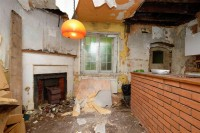 Images for HOUSE FOR MODERNISATION - CLIFTON