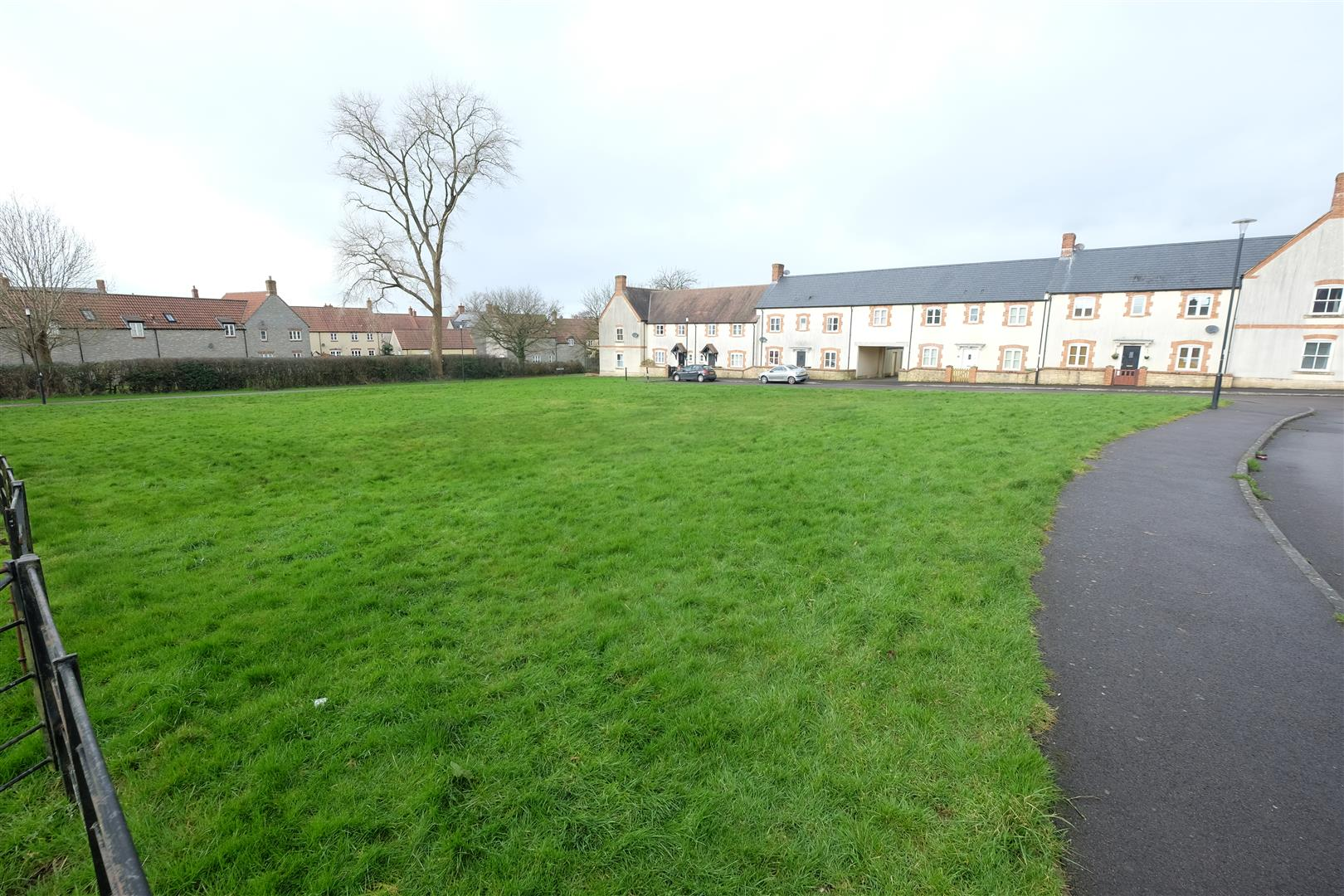 Images for PP GRANTED - 7 HOUSES - GDV £1.765m EAID:hollismoapi BID:11