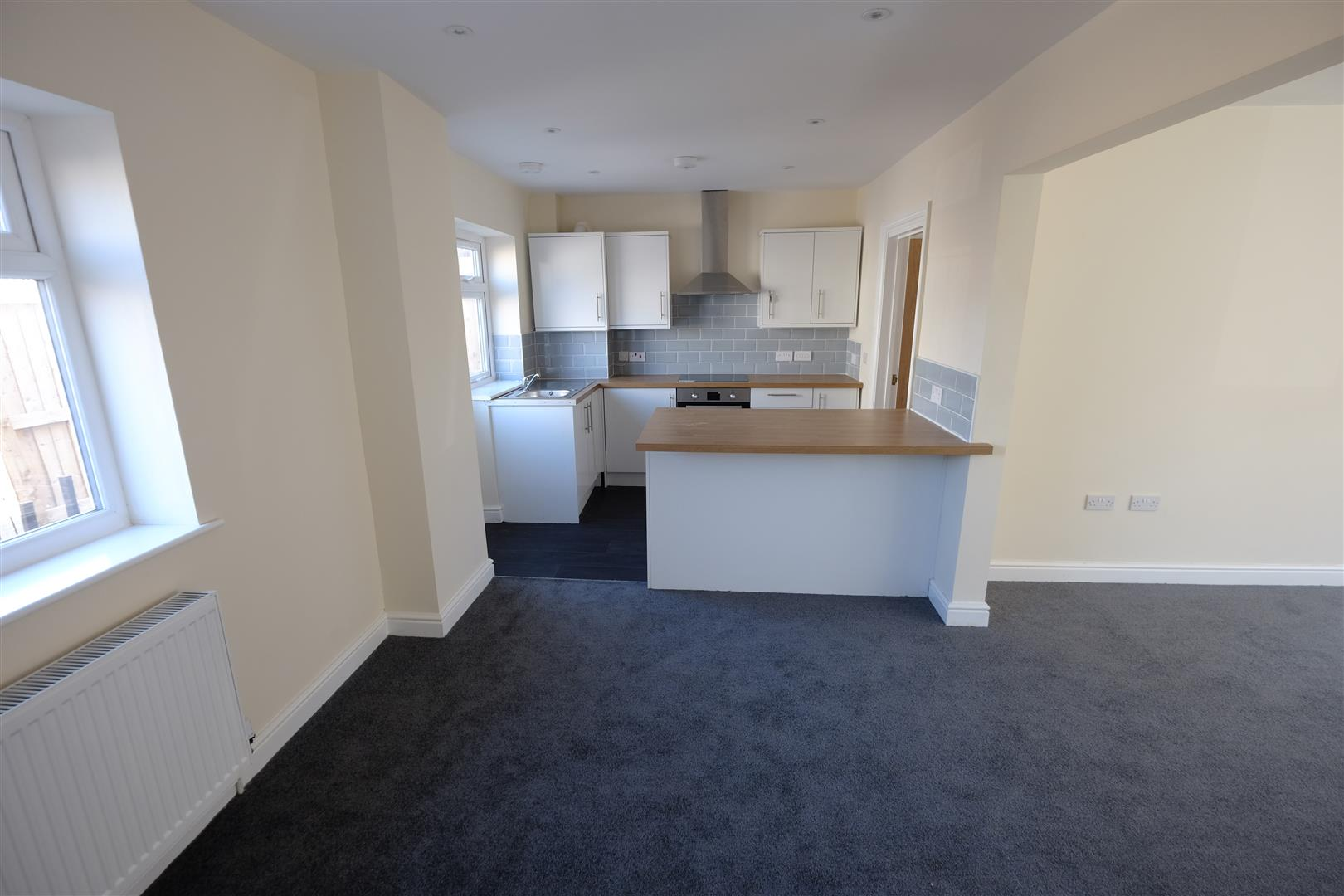 Images for CASH BUYERS ONLY - NEW BUILD HOUSE EAID:hollismoapi BID:11