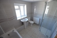 Images for CASH BUYERS ONLY - NEW BUILD HOUSE