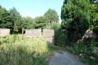 Images for DERELICT HOUSE - PLANNING NEW DETACHED