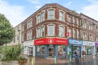 Images for COMMERCIAL INVESTMENT - £16K PA