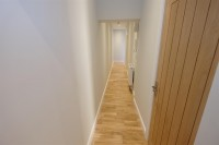 Images for RENOVATED 3 BED FLAT - BS3
