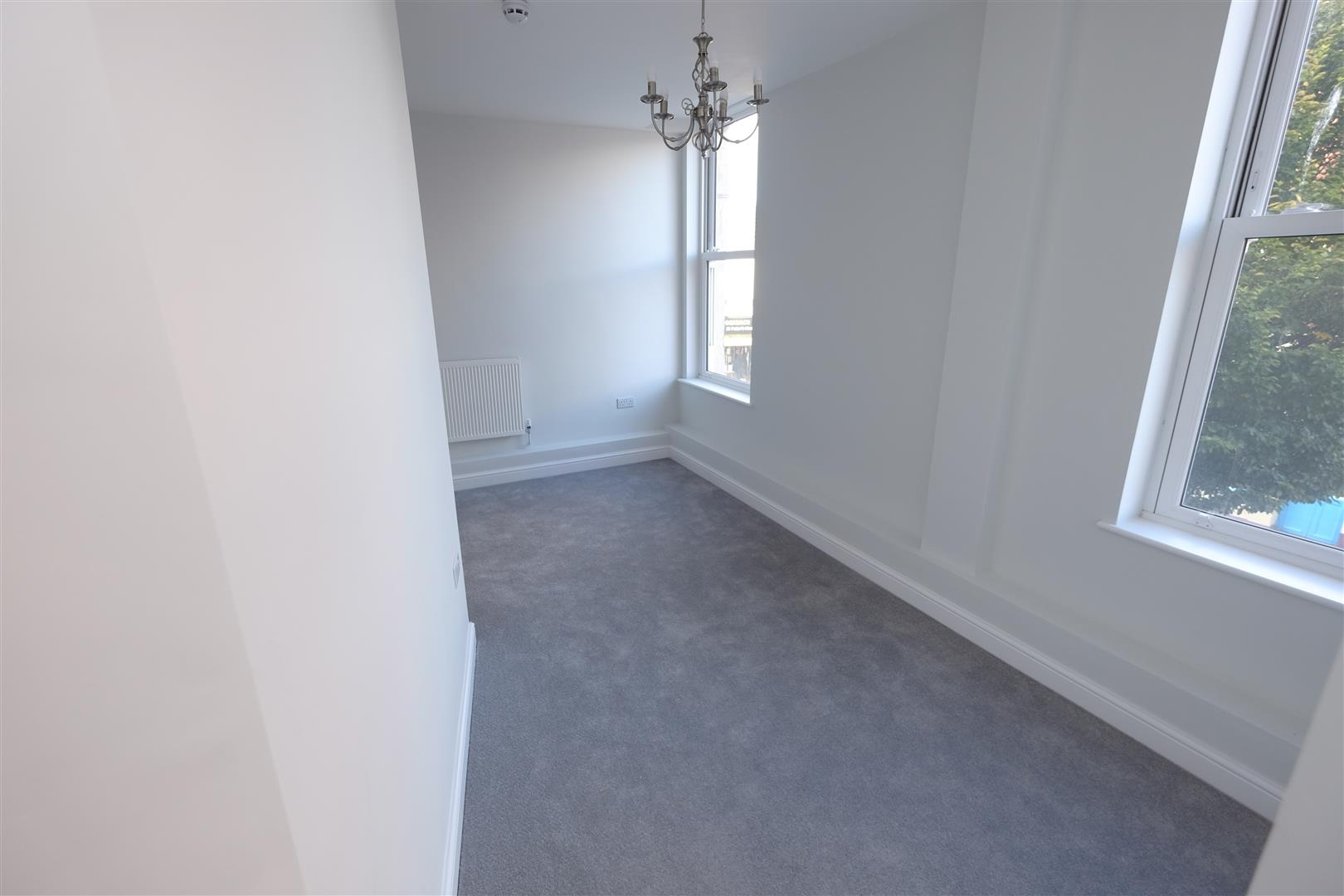 Images for RENOVATED 3 BED FLAT - BS3 EAID:hollismoapi BID:11