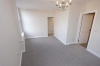 Images for RENOVATED 1 BED - REDUCED PRICE FOR AUCTION
