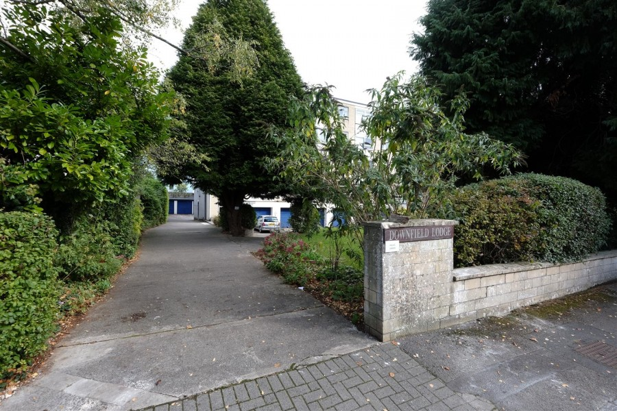 Images for FLAT + GARAGE - CLIFTON EAID:hollismoapi BID:11