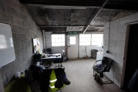 Images for COMMERCIAL INVESTMENT -  £26K + VAT PA