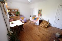 Images for AMAZING FAMILY HOME FOR UPDATING - SOUTHVILLE