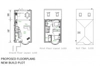 Images for HOUSE + PLOT - BRISLINGTON