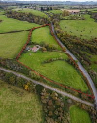 Images for HOUSE & SMALLHOLDING FOR UPDATING - 6 ACRES