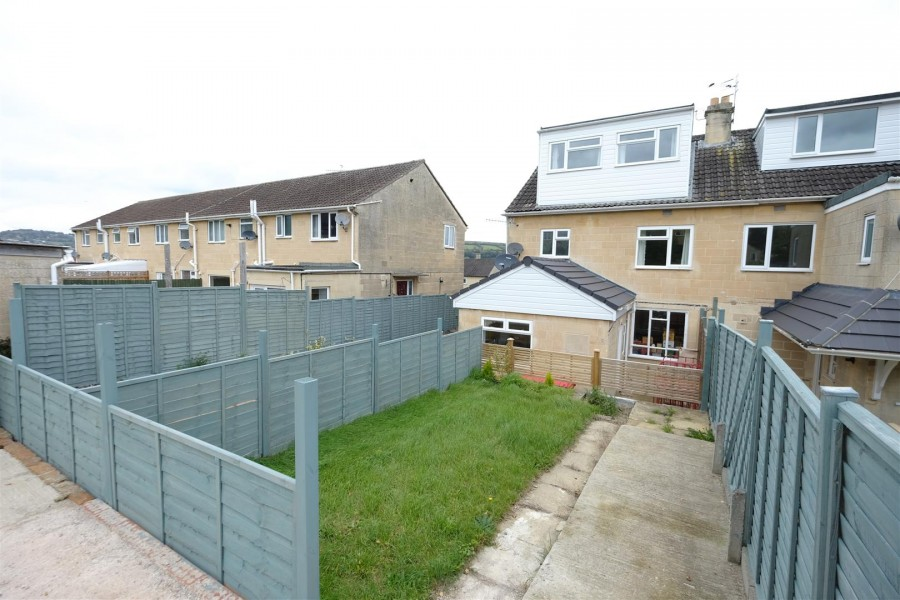 Images for COMMERCIAL INVESTMENT - £14k pa EAID:hollismoapi BID:11