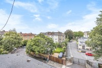 Images for CLIFTON FLAT FOR UPDATING & REDUCED PRICE