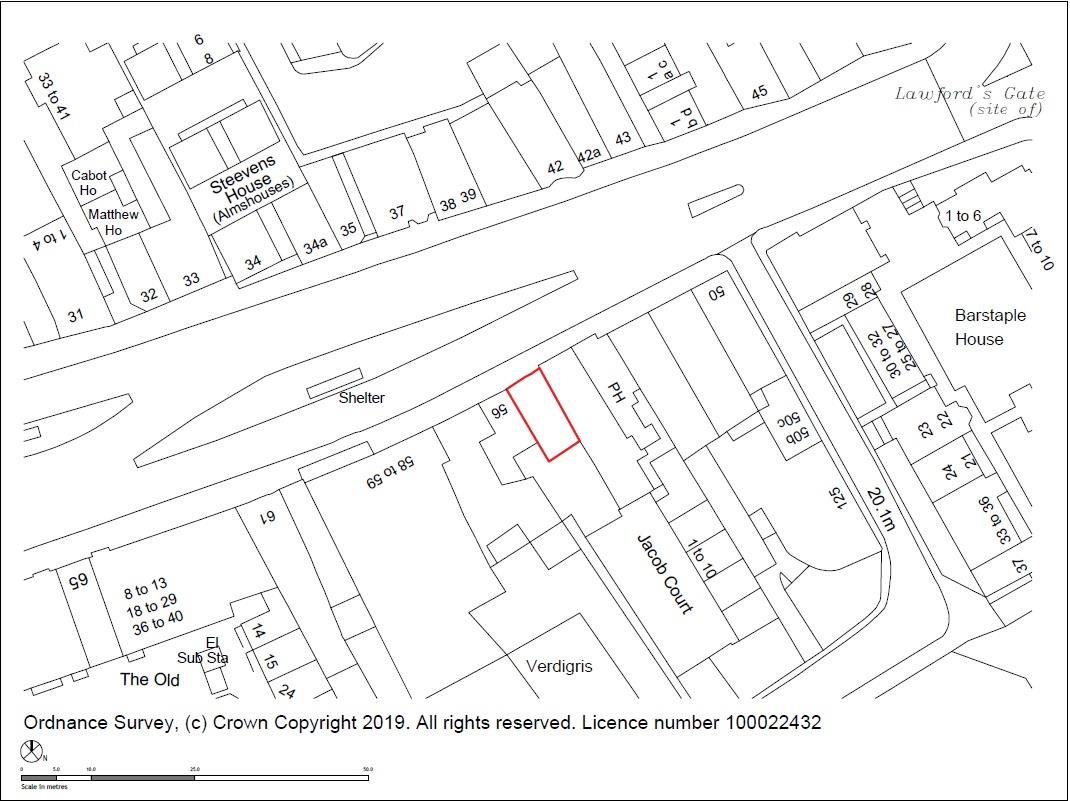 Images for RESI DEVELOPMENT - OLD MARKET EAID:hollismoapi BID:21