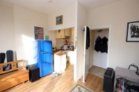 Images for INVESTMENT FLAT - WESTBURY PARK
