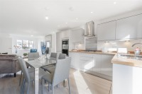 Images for Crown Road, Kingswood