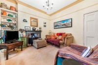 Images for FAMILY HOME FOR UPDATING - CLEVEDON