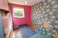 Images for MAISONETTE FOR UPDATING - WARMLEY