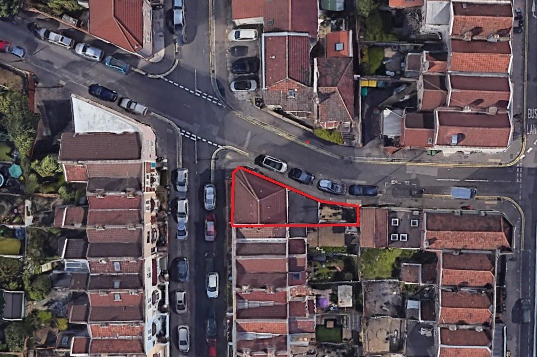 Images for 5 BED HMO - HORFIELD EAID:hollismoapi BID:11