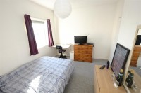 Images for 5 BED HMO - HORFIELD