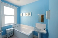 Images for 7 BED PERIOD PROPERTY - WSM