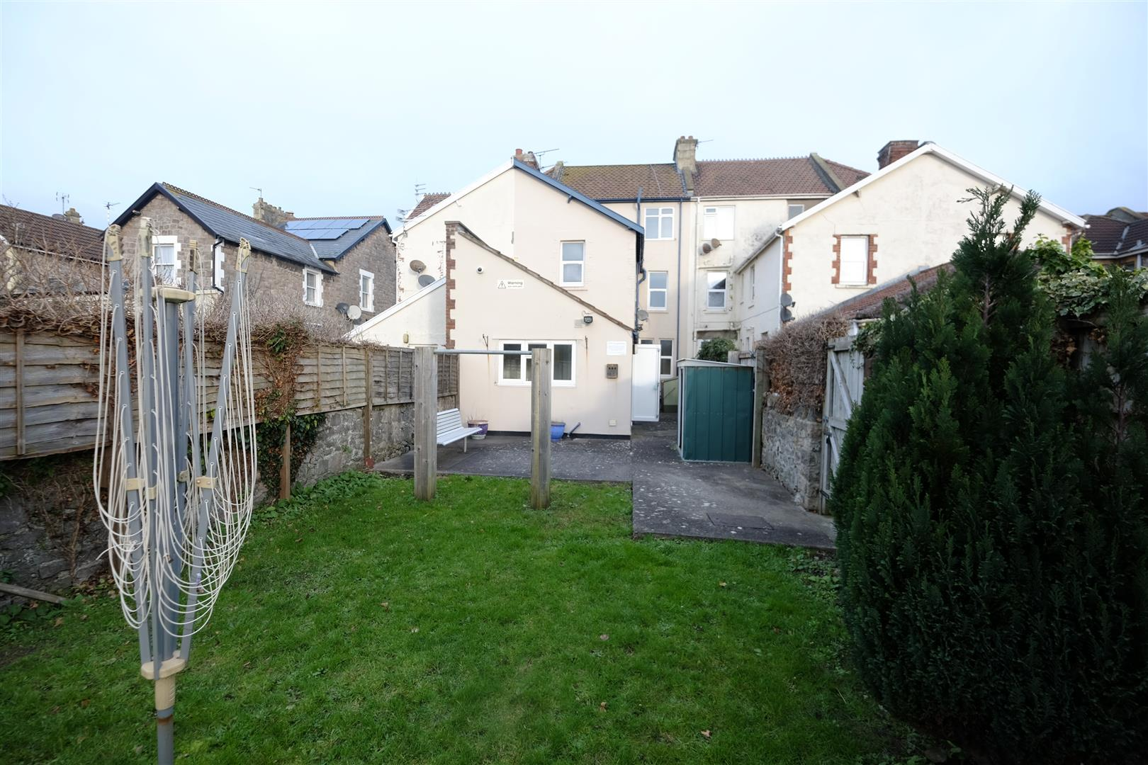 Images for 7 BED PERIOD PROPERTY - WSM EAID:hollismoapi BID:11