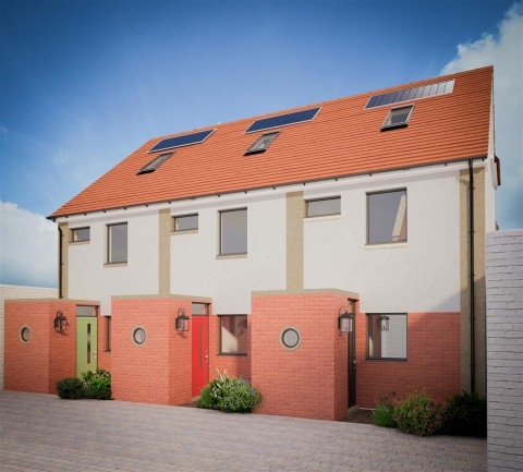 View Full Details for Sion Close, Bedminster - EAID:hollismoapi, BID:31