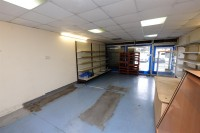 Images for VACANT COMMERCIAL UNIT - SOUTHMEAD