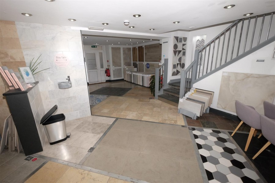 Images for PRIME CLIFTON VILLAGE FREEHOLD INVESTMENT EAID:hollismoapi BID:11