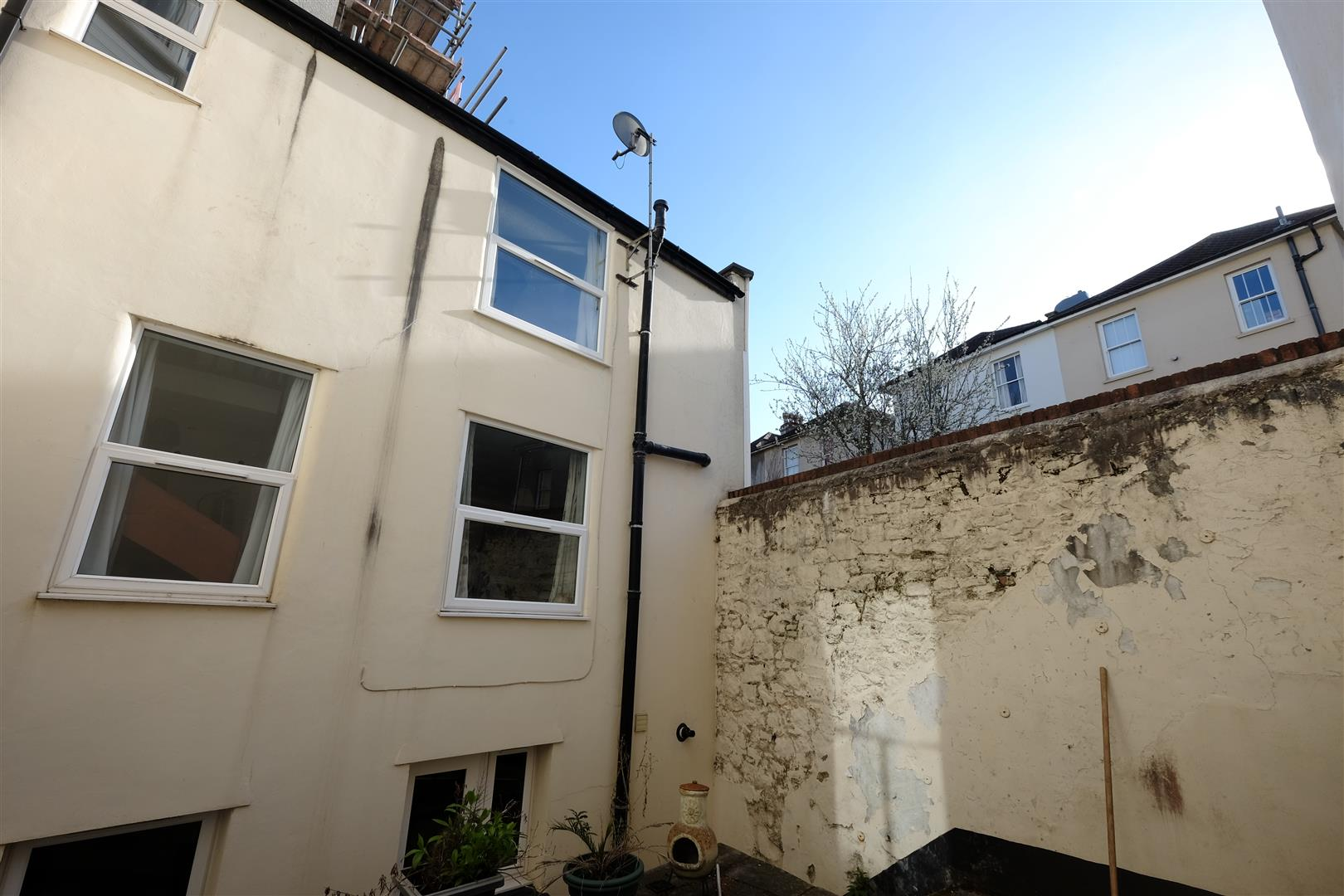 Images for PRIME CLIFTON VILLAGE FREEHOLD INVESTMENT EAID:hollismoapi BID:21