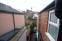 Images for 5 BED HMO - SOUTHVILLE ( £37K )