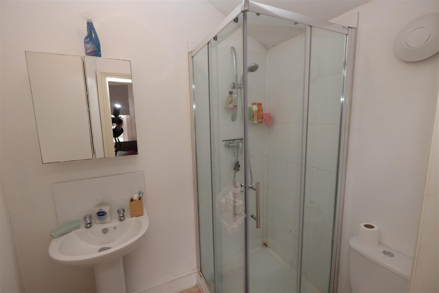 Images for 5 BED HMO - SOUTHVILLE ( £37K ) EAID:hollismoapi BID:11