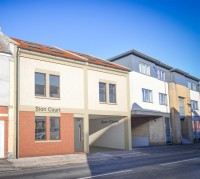 Images for Sion Court, Bedminster