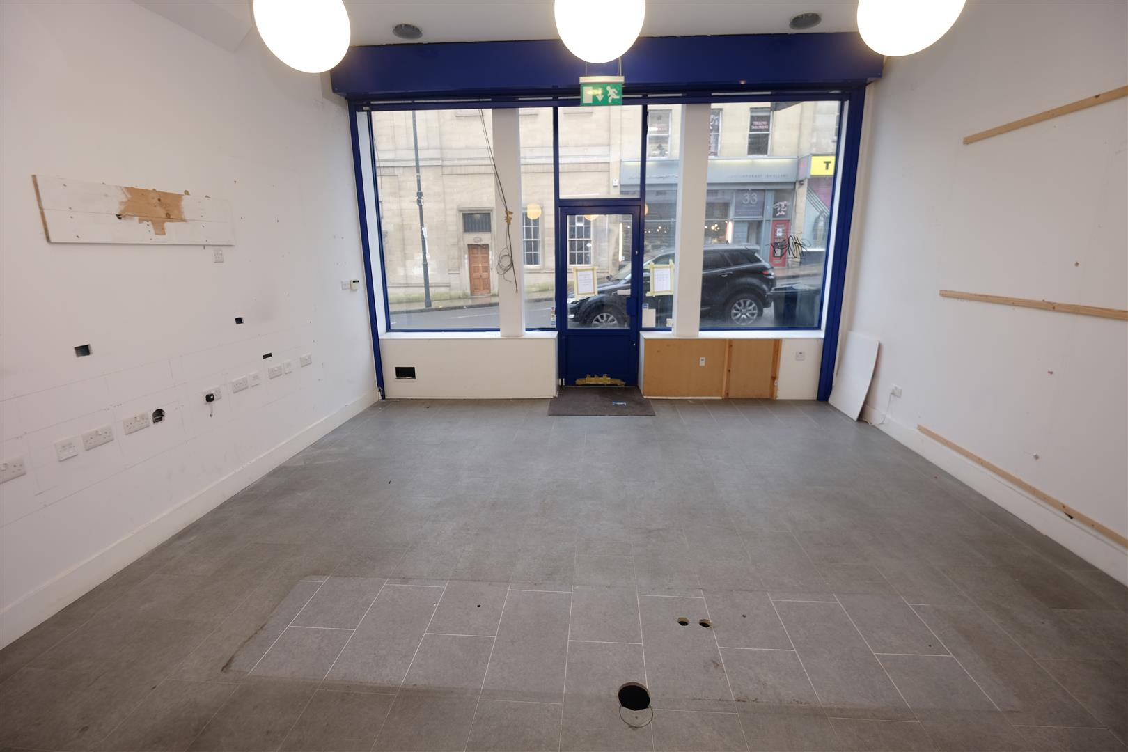 Images for PRIME MIXED USE INVESTMENT - BS1 EAID:hollismoapi BID:21
