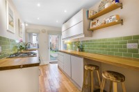 Images for Burghley Road, St Andrews
