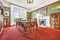 Images for Upper Belgrave Road, Clifton,