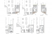Images for CLIFTON PLOT - PP DETACHED ECO HOUSE