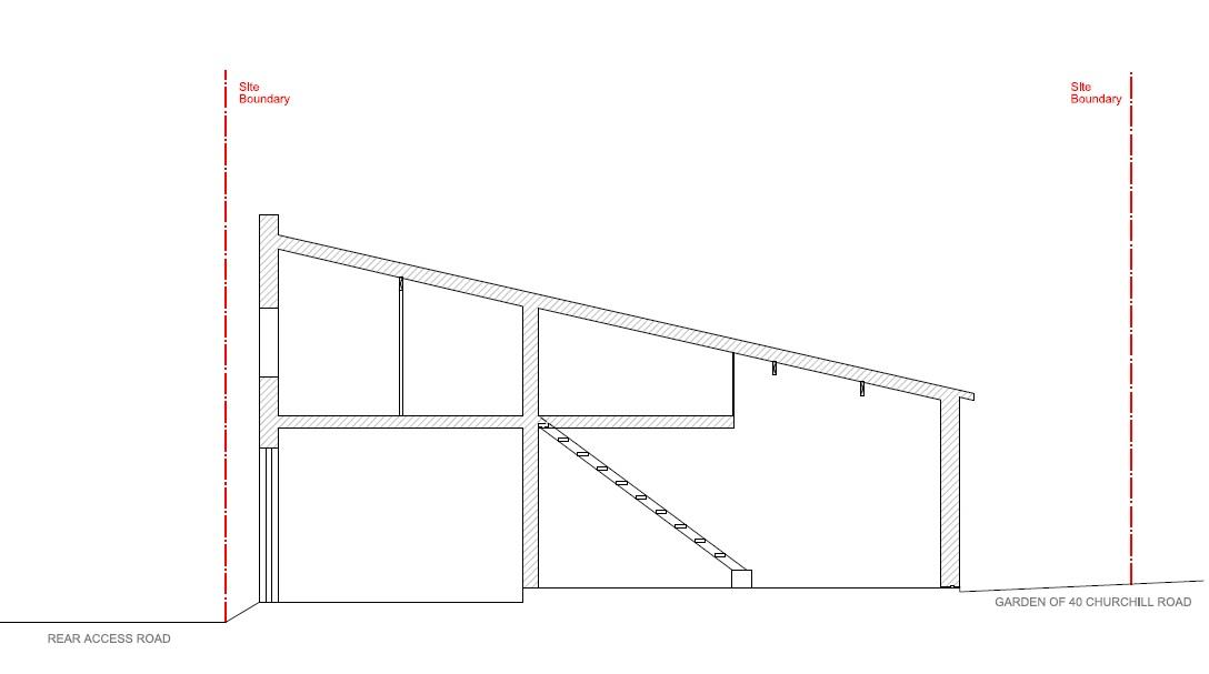 Floorplans For COACH HOUSE WITH POTENTIAL - BRISLINGTON