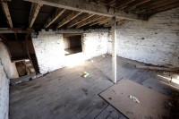 Images for COACH HOUSE WITH POTENTIAL - BRISLINGTON