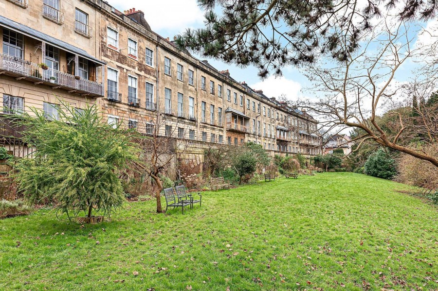 Images for Cornwallis Crescent, Clifton EAID:hollismoapi BID:1