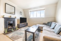 Images for Cornwallis Crescent, Clifton