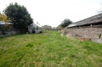 Images for DETACHED HOUSE ON 0.5 ACRE PLOT - FISHPONDS