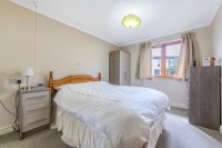 Images for Fosseway Court, Clifton