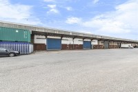 Images for COMMERCIAL INVESTMENT - £152k GROSS INCOME PA