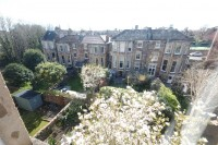 Images for FREEHOLD BLOCK OF FLATS - CLIFTON