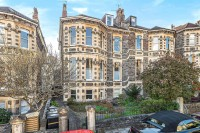 Images for Beaconsfield Road, Clifton