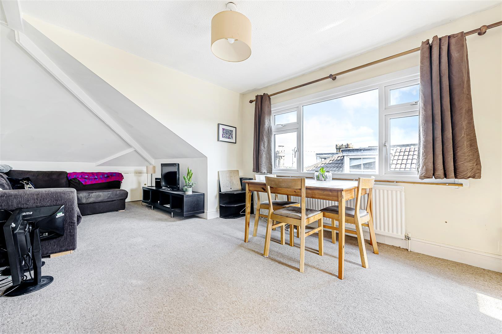 Images for Beaconsfield Road, Clifton EAID:hollismoapi BID:1