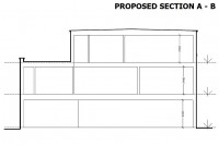 Images for PP GRANTED 5 FLATS - GDV £900K