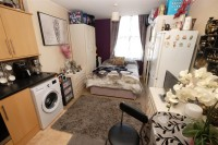 Images for 4 X FLATS - £19,680 pa