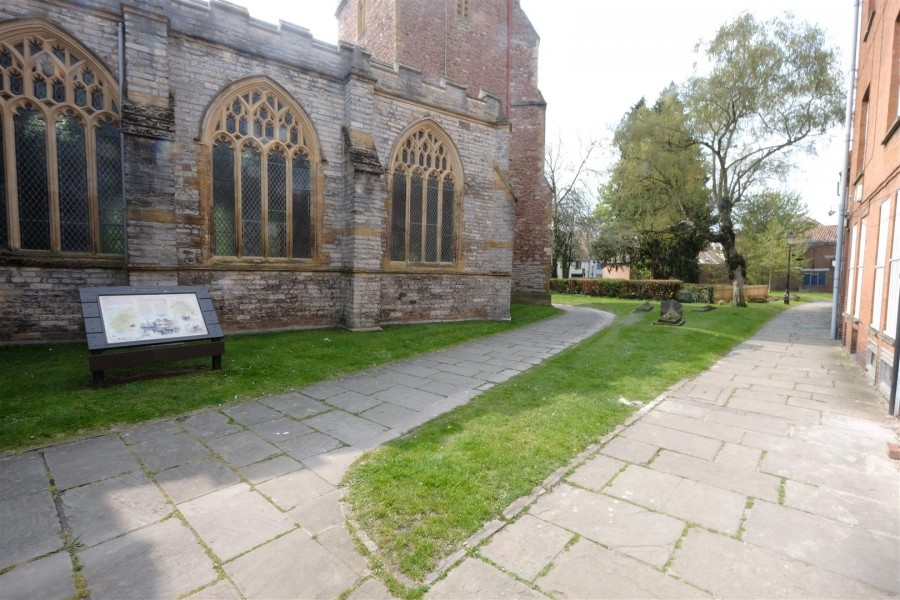 Images for 4 X FLATS - £19,680 pa EAID:hollismoapi BID:11
